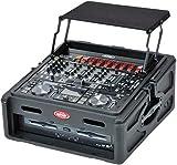 SKB Cases 1SKB-R102 10x2 Roto Rack/Mixer