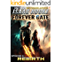 Rebirth (The Forever Gate Book 6)