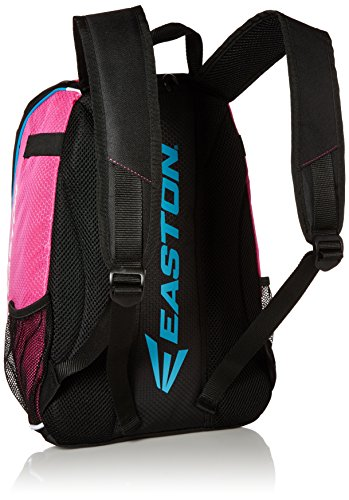 Easton E100P Bat Pack