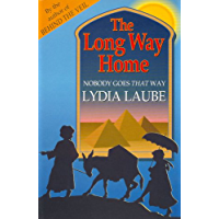 The Long Way Home: Nobody Goes That Way