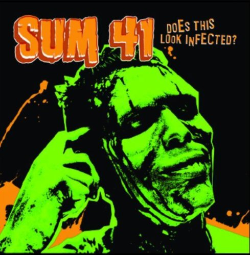 sum 4 pain for pleasure mp3 jpg 1152x768