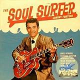 the soul surfer LP