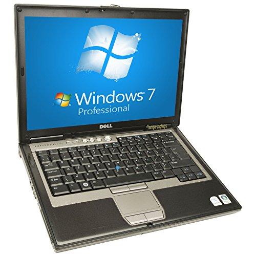 Dell-Latitude-D630-Laptop-Notebook-Core-2-Duo-22GHz-2GB-DDR2-500GB-DVDCDRW-Windows-7-Pro-64