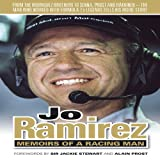 Jo Ramirez, Jo Ramirez, 1844258610