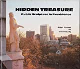 Hidden Treasure, Robert Freeman and Vivienne Lasky, 0917012232
