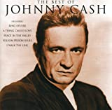 : Best of Johnny Cash