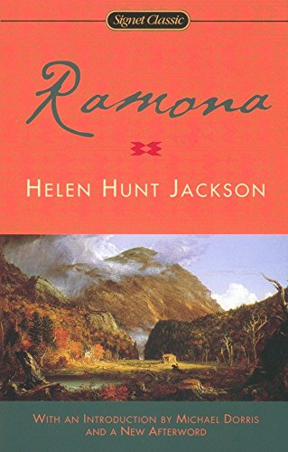 Download Ramona (Signet Classics) pdf epub