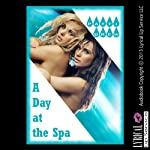 A Day at the Spa | Patti Drew