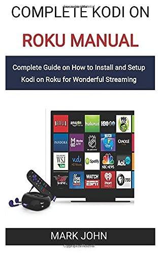Roku Hd Setup Manual User Guide Manual That Easy To Read