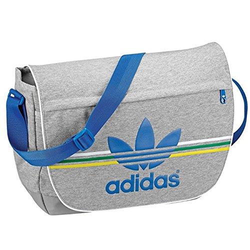 Adidas MESSENGER JERS -