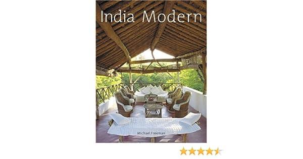 India Modern: Amazon.es: Freeman, Michael: Libros en idiomas ...