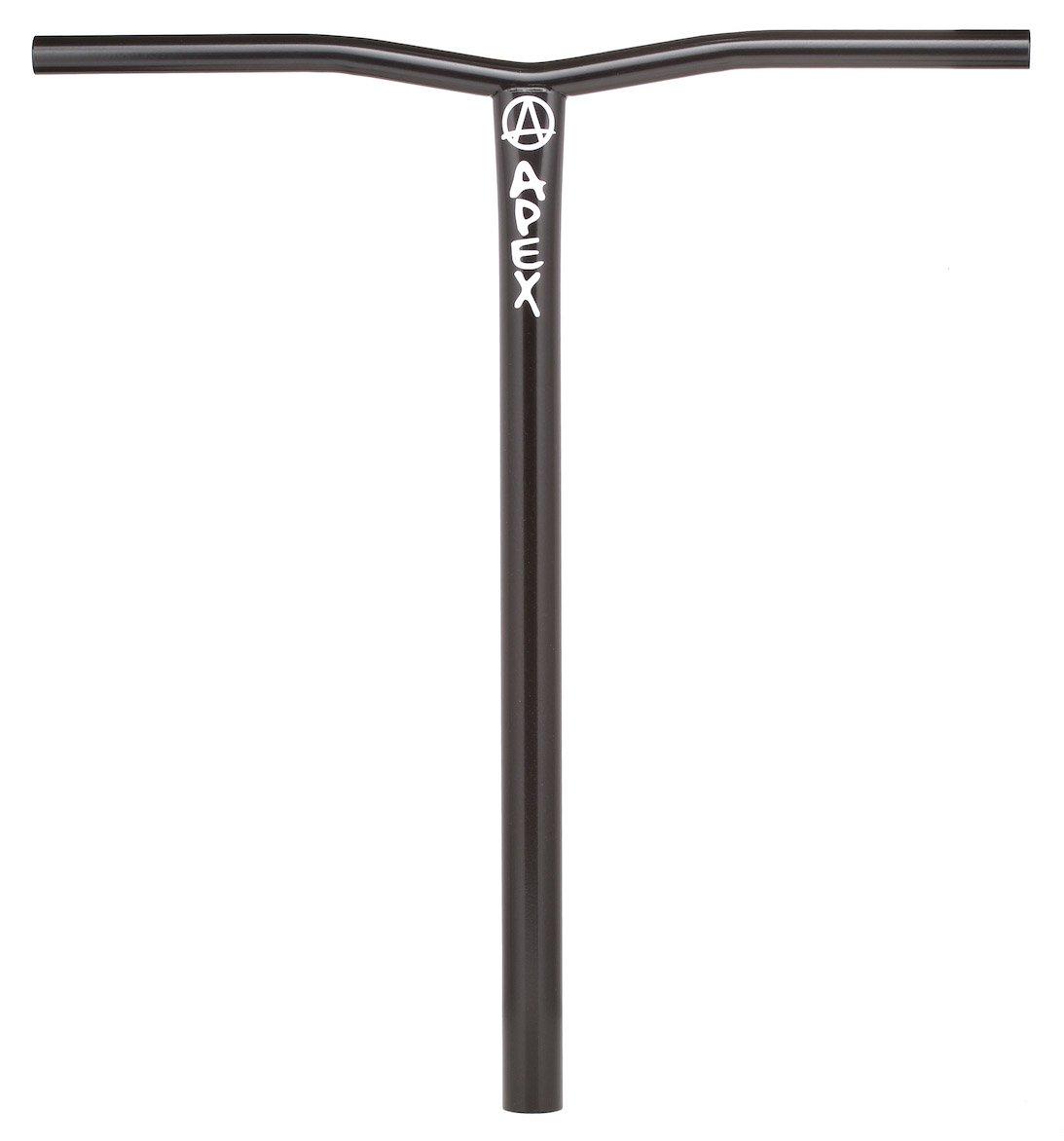 Apex Bol Bars - XL HIC by Apex