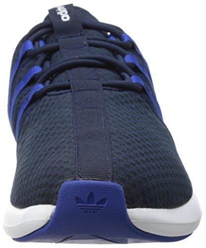 scarpe adidas kiabi