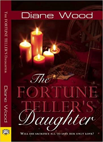 Fortune Teller's Daughter