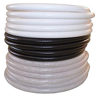 FlexPVC® Flexible PVC Pipe Nominal Pipe Size: Sch 40 1/2