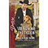 Taking Home the Tycoon (Texas Cattleman's Club: Blackmail)