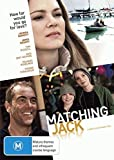 Matching Jack ( Love and Mortar ) [ NON-USA FORMAT, PAL, Reg.0 Import - Australia ]