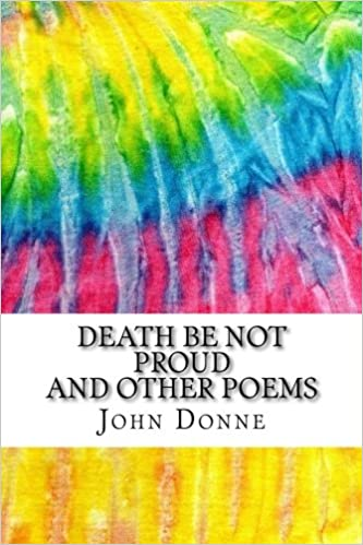 Death Be Not Proud And Other Poems Includes Mla Style Citations For  Death Be Not Proud And Other Poems Includes Mla Style Citations For  Scholarly Secondary Sources Peerreviewed Journal Articles And Critical  Academic  Business Plan Writers Tampa also Essay On Paper  Essay Thesis Statement Generator