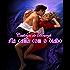 Na cama com o diabo (Romance erótico da era vitoriana)