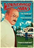 NEW Winnebago Man (DVD)