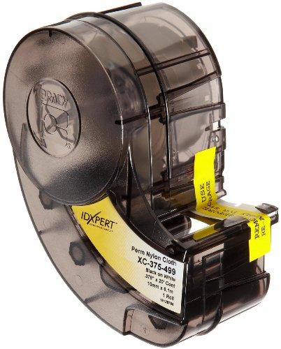 (Brady XC-375-499 IDXPERT 0.375