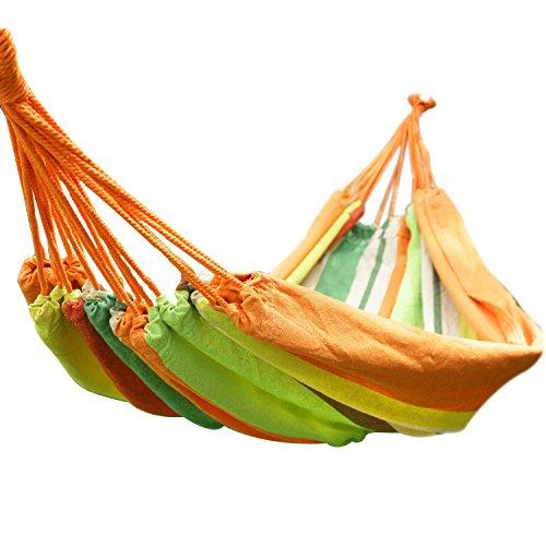 naval cotton fabric canvas hammock