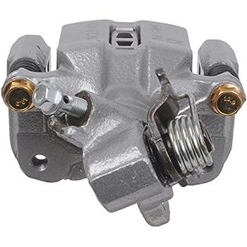 Cardone Service Plus 14-1358 Remanufactured Caliper Bracket