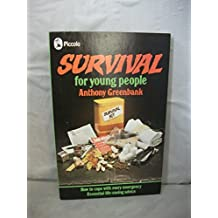 Survival for Young People