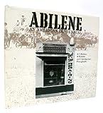 Abilene: An American Centennial