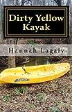 Dirty Yellow Kayak