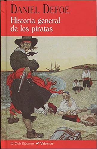 Libros marítimos - Página 2 51OUNQo2kcL._SX322_BO1,204,203,200_