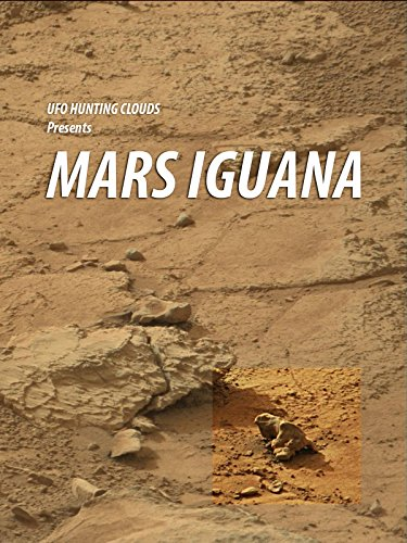 mars-iguana-photographed-by-mars-curiosity-rover
