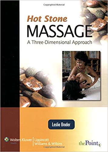 Massage for three