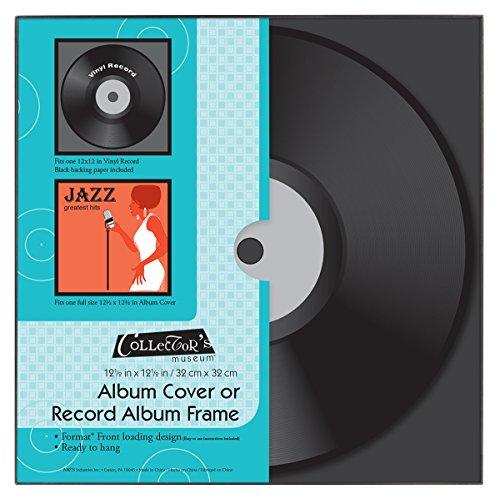 vinyl cover frame - 7