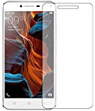 SHOPWAY Premium Quality Gorilla Tempered Glass for Lenovo Vibe K5 Plus / Lenovo Vibe K5 Screen Protector (9H)