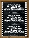 The Riverside Murder