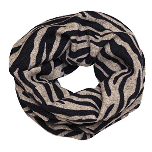 FEITONG New Fashion Multicolor Children Warm Cotton Scarves Boy Girl Scarf Shawl Winter Neckerchief
