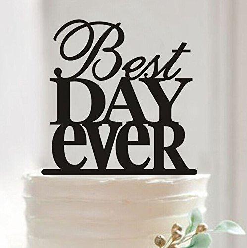 Mr & Mrs Bride and Groom Silhouette Wedd...