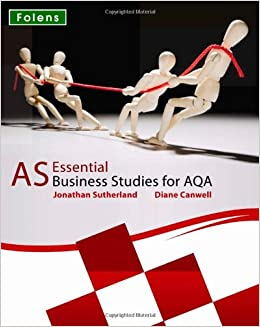 aqa a2 business studies coursework Paper 2 case study 20 mark essay plan aqa business studies as first  examination  a level/gcse team/group work rewards charts/display.