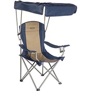 51OUQrpqcWL._SS300_ Canopy Beach Chairs & Umbrella Beach Chairs