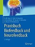 img - for Praxisbuch Biofeedback und Neurofeedback (German Edition) book / textbook / text book