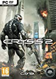[UK-Import]Crysis 2 II Game PC