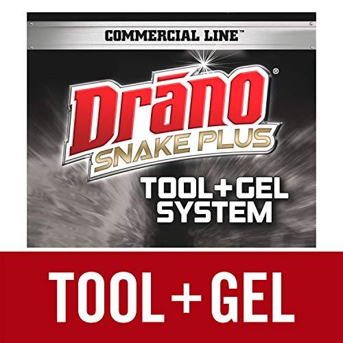 l + Gel System, Commercial Line ()