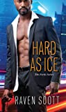 Hard As Ice (A Fortis Novel)