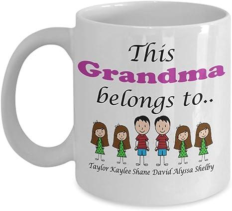 CHRISTMAS GIFT ANY NAME Dino Sister//auntie//Grandma//Nanna//teacher//BIRTHDAY