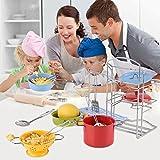 Liberty Imports Kids Play Kitchen Toys Pretend
