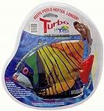 Sunsolar Energy Technologies LSBTURBO-2PK Turbo Tropical Fish 2 Pack
