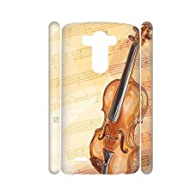 Generic Phone Cases For Womon Character Rigid Plastic Have With Cello 4 For Lg G3