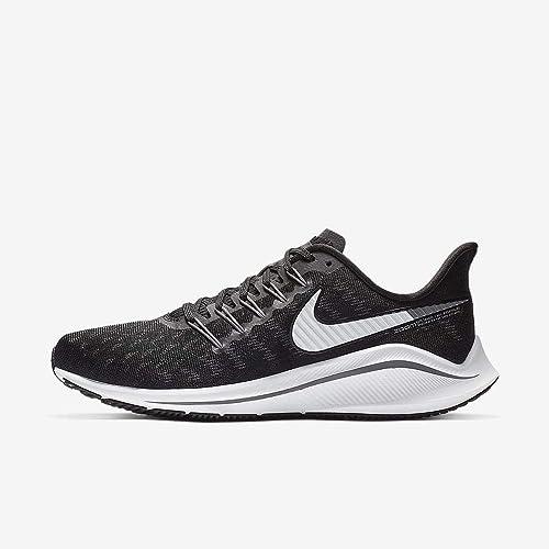 Nike Air Zoom Vomero 14, Chaussures de Running Homme