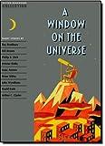 A Window on the Universe, Ray Bradbury, Bill Brown, 0194226948